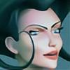 vasko98's avatar
