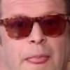Vaskovskie's avatar