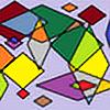 Vaslgo's avatar