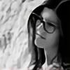 Vasoula15's avatar