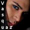 vasquaz's avatar