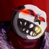 Vass-RieH's avatar