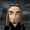 VassagoX66's avatar