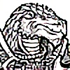 vassal-of-bahamut's avatar