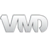 VassalloDesign's avatar
