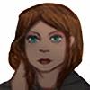 VassHappenin's avatar