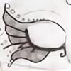 vassileve's avatar