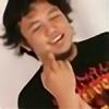 vassili85's avatar