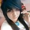 VassoCherry98's avatar