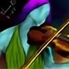 VassternichDraukaART's avatar