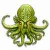 Vastacristo's avatar