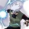 VastAnimeex's avatar