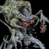 VASTATORGhost's avatar