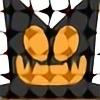 vastderp's avatar