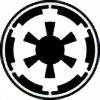VastEmpire's avatar