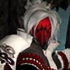VastheDrow's avatar