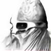 Vasthor's avatar