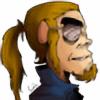 Vastile's avatar