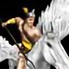 vastkupay's avatar