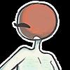 VastlyArtistic's avatar