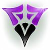 VastMedia's avatar