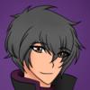Vastolorde99's avatar