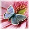 VastWinds's avatar