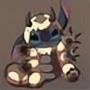 Vasun5's avatar