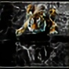 Vasunshinegrl96's avatar