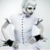 Vasya-chan's avatar