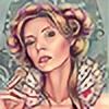 Vasylina's avatar