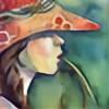 Vasylissa's avatar