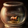 Vaszoly's avatar