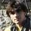 vatamanu88's avatar