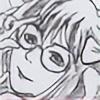 Vatell's avatar