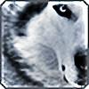 Vathanx's avatar