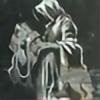 Vathelos's avatar