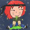Vathos's avatar