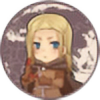 VatiGermania's avatar