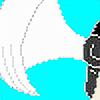 vatisti's avatar