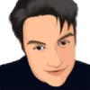 Vatolicious's avatar