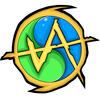 vator69's avatar