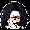 VatoroAdoptables's avatar
