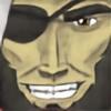 vatosarra's avatar