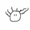 vatoya's avatar