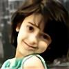 vattin14's avatar