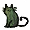 Vattukatt's avatar