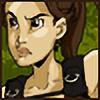 vatvat99's avatar