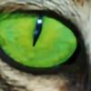 vaude-villain's avatar