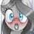 Vaudevile's avatar
